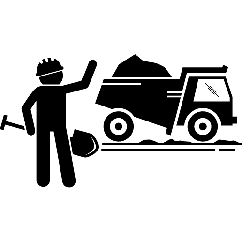 Picto-terrassement